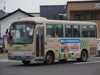 青森22か12-77フロント