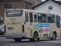 青森22か12-77リア