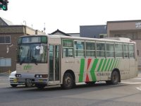 青森22か12-71フロント