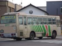 青森22か12-71リア