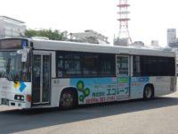 熊本200か12‐32フロント