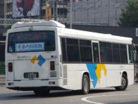 熊本200か12‐32リア