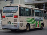 青森22か10-47リア