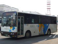 熊本200か10‐26フロント