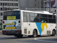 熊本200か10‐26リア