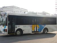 熊本200か11‐64フロント