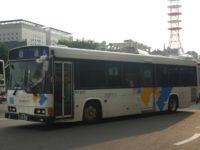 熊本200か11‐55フロント