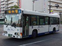 福山200か・596フロント