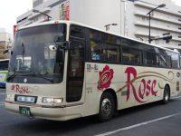 福山22く14-78フロント