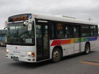 [琉球バス交通]沖縄200か10-25
