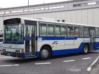 [ジェイアールバス関東]福島200か19-75