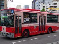[山交バス]山形230あ99-63