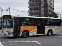 [東野交通]那須200か・106
