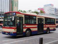 [福島交通]福島200か13-59