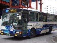 [沖縄バス]沖縄200か・440