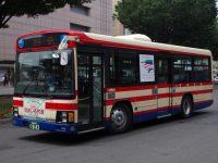 [福島交通]福島200か18-43