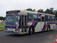 [茨城交通]水戸200か12-48