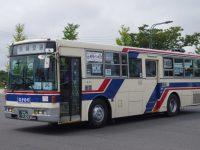 [茨城交通]水戸200か・933