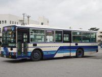 [沖縄バス]沖縄230あ10-26