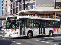 [アルピコ交通]長野200か13-54