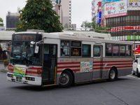 [関東自動車]栃木22う10-53