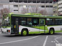 [山梨交通]山梨200か・859