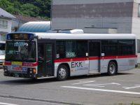[越後交通]長岡200か・326