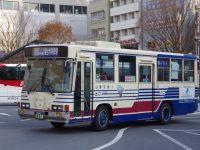 [山梨交通]山梨22あ13-94