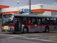 [越後交通]長岡200か・769