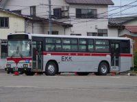 [越後交通]長岡200か・737