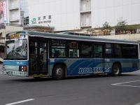 [関鉄グリーンバス]水戸200か17-16