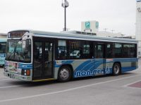 [関東鉄道]土浦200か・527