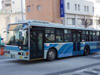 [関東鉄道]つくば200か・387