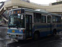 [関東鉄道]水戸200か16-05