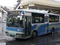 [関東鉄道]水戸200か14-74