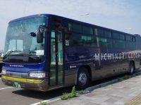 [会津乗合自動車]会津200か・330