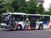 [じょうてつバス]札幌200か28-28