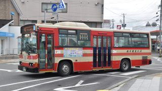 Thumbnail of post image 061