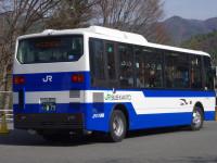 松本200か・879リア
