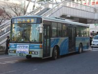 [関東鉄道]土浦200か11-55