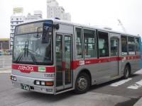 函館200か・640フロント