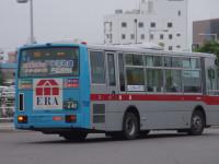 函館200か・640リア