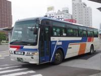 函館200か・・53フロント
