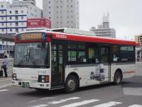 函館200か・377フロント