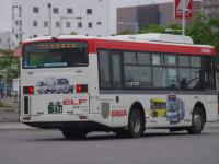 函館200か・377リア
