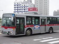 函館200か・662フロント