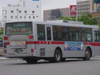 函館200か・662リア