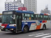 函館22か・670フロント
