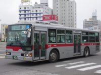 函館200か・507フロント