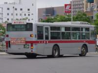 函館200か・507リア